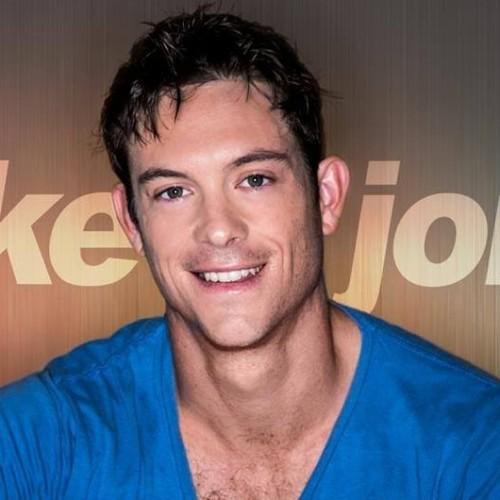 Luke Jons